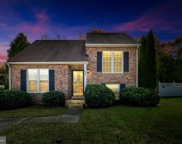 12939 Cunninghill Cove Rd, Baltimore image