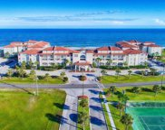 790 New River Inlet Road Unit #Unit 108a, North Topsail Beach image