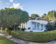 800 E Dilido Dr, Miami Beach image