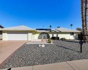 12518 W Butterfield Drive, Sun City West image