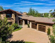 65885 Pronghorn Estates  Drive, Bend image