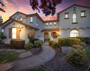 4520  Waterstone Drive, Roseville image
