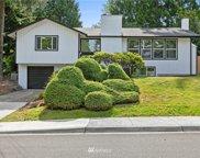 10 158th Place SE, Bellevue image