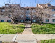 11514 Bucknell   Drive Unit #123, Silver Spring image