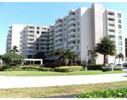 3450 S Ocean Boulevard Unit #624, Palm Beach image