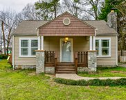 507 S Lovell S, Chattanooga image