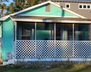 806 Ocean Boulevard, Carolina Beach image