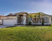 2216 43rd St, Cape Coral image