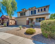 11568 N 151st Drive, Surprise image