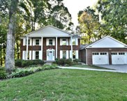 829 Sunnydale Rd, Knoxville image