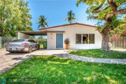 332 NW 26th Ct, Wilton Manors image