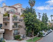 8833 Cynthia Street Unit #204, West Hollywood image