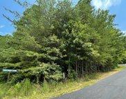 LT 60 Souther Mill Estates, Blairsville image