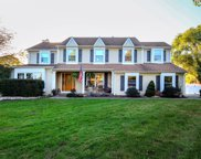 87 Four Winds Drive, Middletown image