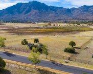 9310 N Callahan Road, Prescott image