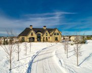 255031 Willow Creek Rise, Rocky View County image