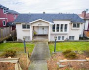 5795 Dumfries Street, Vancouver image