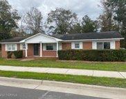 307 S Kerr Avenue, Wilmington image