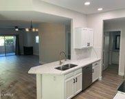 11260 N 92nd Street Unit #1116, Scottsdale image