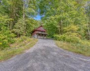 1419 French Pond Road, Haverhill image