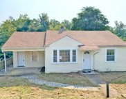526 Old Stage  Rd, Bassett image