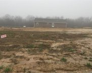 Lot 223 Walnut Valley Drive, Wright City image