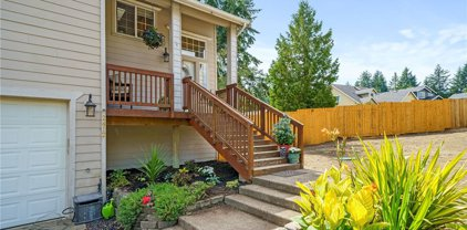2412 53rd Street Ct NW, Gig Harbor