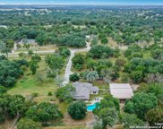 126 Governors Dr, Floresville image
