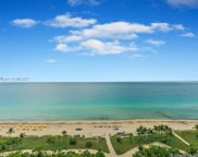 Bal Harbour image