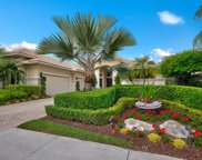 118 Windsor Pointe Drive, Palm Beach Gardens image