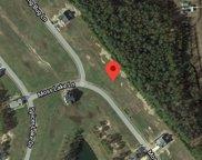 509 Moss Lake Lane, Holly Ridge image