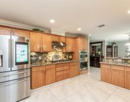 6935 Renata Circle, Houston image