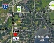 Lt2 Racine Ave, Muskego image