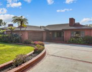 14910 W Sunset Blvd, Pacific Palisades image
