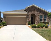 179 Tracy Circle, Haines City image