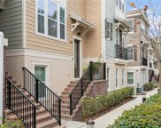 205 Queen Palm Court, Altamonte Springs image