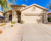 7514 E Wingspan Way, Scottsdale image