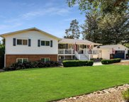 1157 Grandview  Drive, Napa image