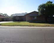 6335 W Cavalier Drive, Glendale image