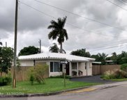 317 NW 45th Ct, Oakland Park image