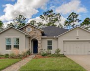 340 Chesham Street, Ormond Beach image