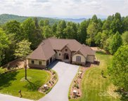 124 Founders  Drive, Flat Rock image
