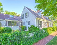 31 Cromwell  Place, Old Saybrook image