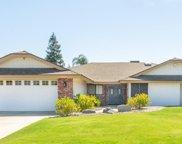 5207 Colonial, Bakersfield image