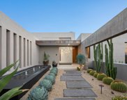 36735 N 102nd Place, Scottsdale image