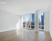 15 Hudson Yards Unit 80F, New York image