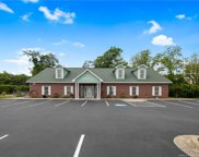 260 Robeson  Street, Fayetteville image