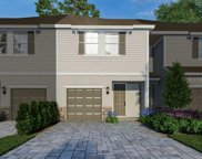 15017 Abby Birch Place, Tampa image