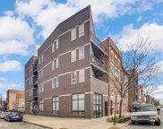 1701 S Racine Avenue Unit #1, Chicago image