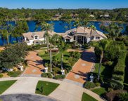 276 Eagle Estates Drive, Debary image